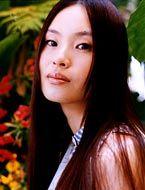 photo credit: flixster.com