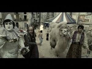 photo credit: filmsencajatonta.com