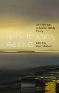 photo credit: Scots Whay Hae
