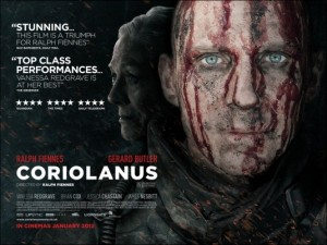 photo credit: coriolanus-movie-trailer.blogspot.com