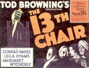 tod-brownings-thirteenth-chair.jpg