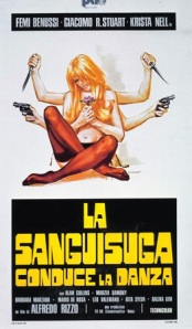 photo credit: posters.grindhouse.com