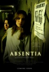 absentia-003