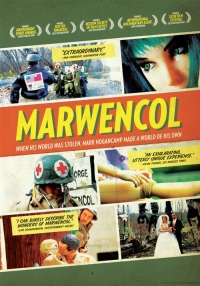 photo credit: marwencol.com