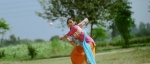 photo credit: hindifilmnews.com