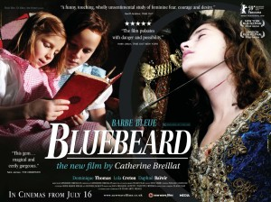 bluebeard guide review