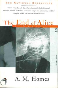 A photo negative with the face scratched out provides the cover to the trade paperback edition.
