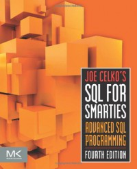 A large batch of orange blocks adorns the book cover.