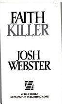 An image of the title page replaces the normal book cover here.