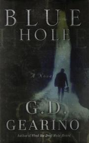 A man walks away down a road on the hardback's cover.
