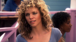 AnnaLynne McCord looks incredulous in a still from the film.