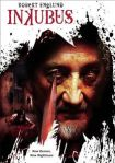 Robert Englund taps his eye with a red knife on the DVD case.