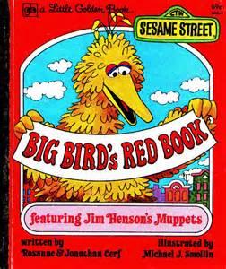 photo credit: muppets.wikia.com
