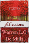 affections