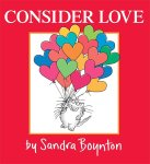 Consider-Love