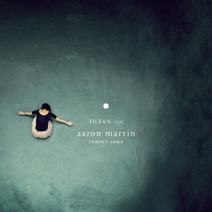 Aaron-Martin