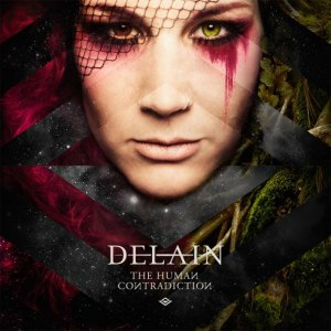 delain_the_human_contradiction