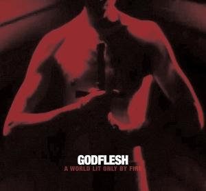 Godflesh-AWorldLitOnlyByFire-600