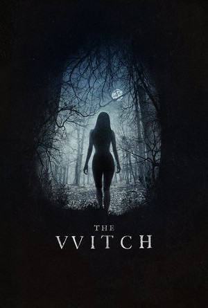 the-witch-movie-poster-300x445