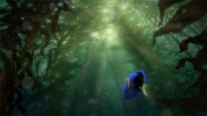 finding-dory-post4