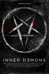 Inner Demons (2014): I'm Gonna Try for the Kingdom if I Can