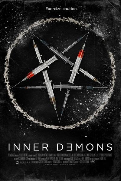 large_inner_demons