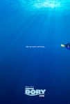 Finding Dory (2016): Sigourney Weaver, Savior of the Universe