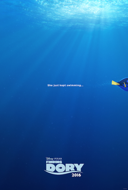 New-Offiicial-Finding-Dory-Movie-Trailer-and-Movie-Poster-