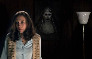 The-Conjuring-2-nun