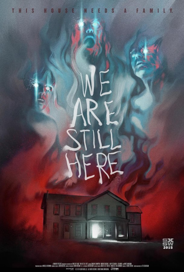 We-Are-Still-Here-2015-06-05