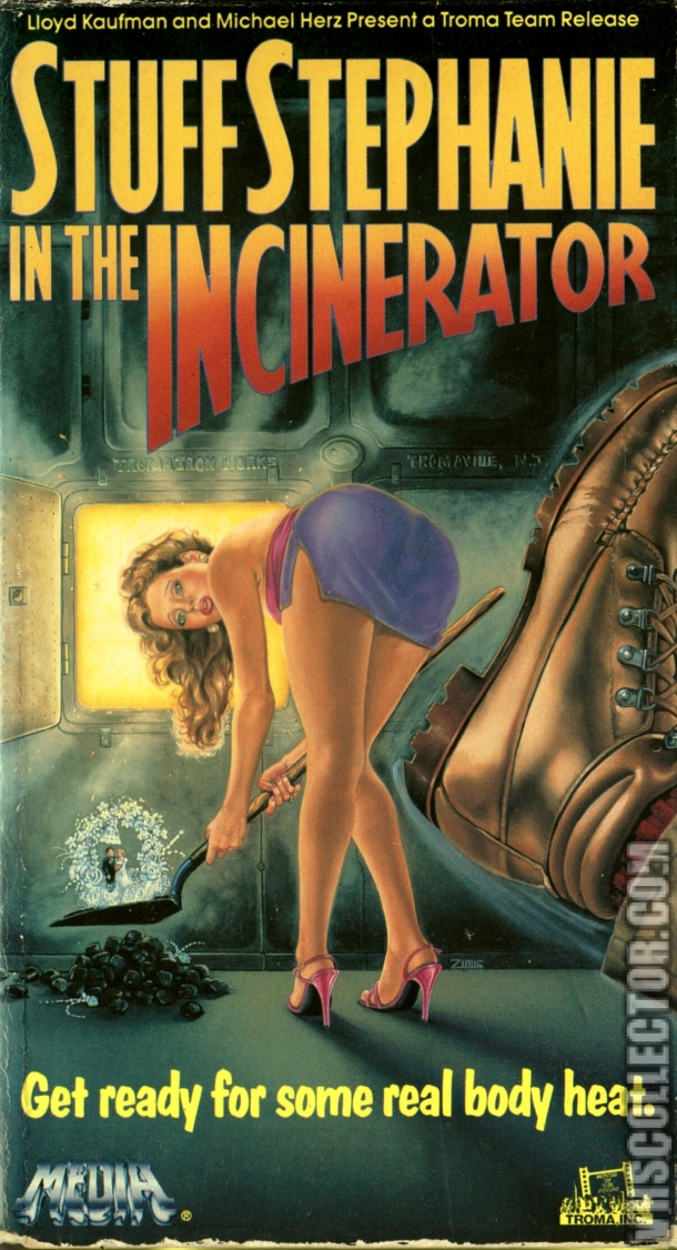 stuffstephanieintheincinerator-media1-vhscollector-com